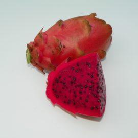Valdivia Roja Dragon Fruit