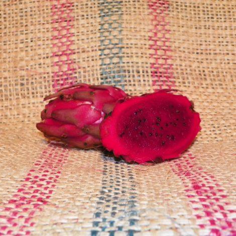 El Grullo Dragon Fruit Spicy Exotics